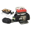 Tailgating BBQ Grills & Tailgating Supplies