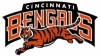 Cincinnati Bengals NFL Football Merchandise