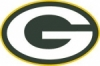 Green Bay Packers NFL Football Merchandise