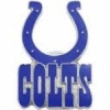 Indianapolis Colts NFL Football Merchandise