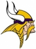 Minnesota Vikings NFL Football Merchandise