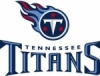 Tennessee Titans NFL Football Merchandise