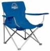 Boise State Broncos Merchandise