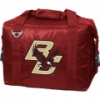 Boston College ACC Tailgating Merchandise