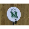 Marshall Thundering Herd Tailgating Merchandise