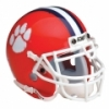 Clemson Tigers ACC Tailgating Merchandise