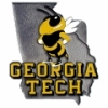 Georgia Tech ACC Tailgating Merchandise