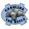 North Carolina Tar Heels ACC Tailgating Merchandise
