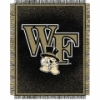 Wake Forest ACC Tailgating Merchandise