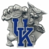Kentucky Wildcats SEC Tailgating Merchandise