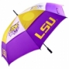 LSU Tigers SEC Tailgating Merchandise