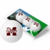 Mississippi State Bulldogs SEC Tailgating Merchandise