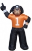 Tennessee Volunteers SEC Tailgating Merchandise