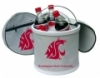 Washington State Cougars Pac 10 Merchandise