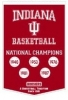 Indiana Hoosiers Big 10 Tailgating Merchandise