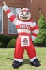 Ohio State Buckeyes Big 10 Tailgating Merchandise