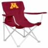 Minnesota Golden Gophers Big 10 Tailgating Merchandise