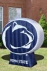 Penn State Nittany Lions Big 10 Tailgating Items