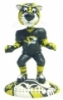 Missouri Tigers SEC Tailgating Merchandise