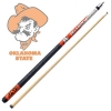Oklahoma State Cowboys Big 12 Merchandise