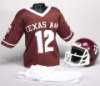 Texas A&M Aggies SEC Tailgating Merchandise