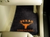 Texas Longhorns Big 12 Merchandise