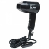 12 Volt Hair Dryers