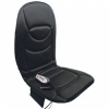 12 Volt Seating Comfort