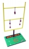 Tailgating Ladder Golf & Washer Toss Yard Games