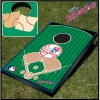 MLB Cornhole Bean Bag Toss Games