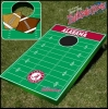 NCAA Cornhole Bean Bag Toss Games