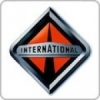 International Truck Merchandise
