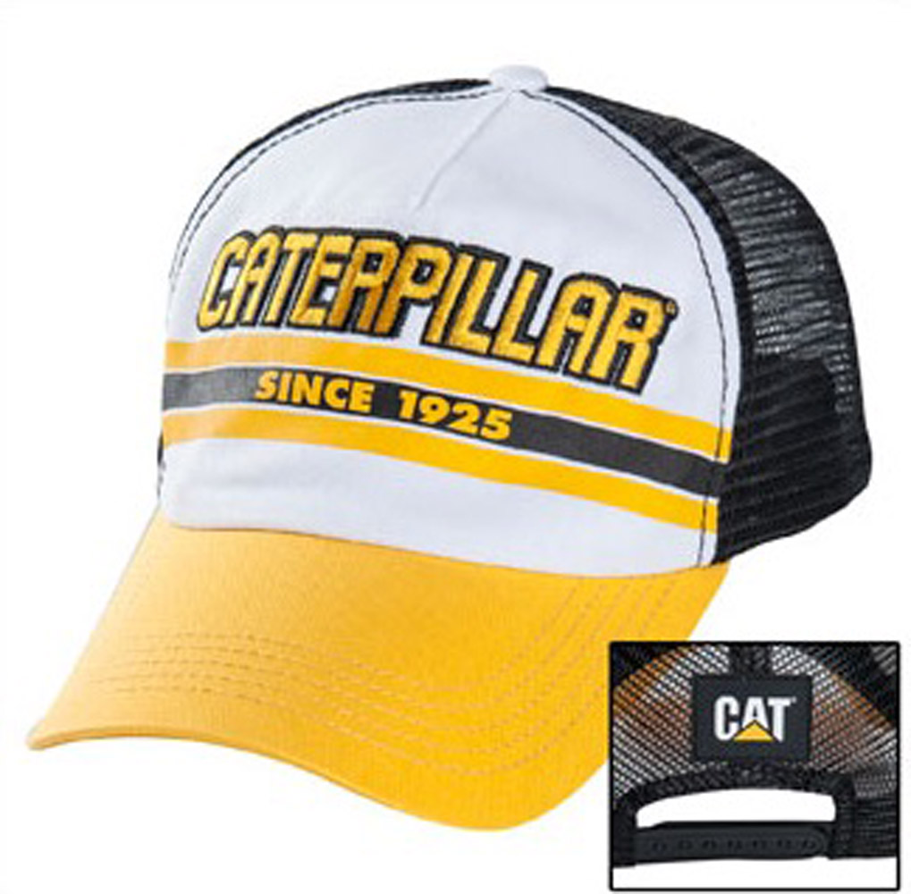 3671d93a Caterpillar CAT Merchandise - Caterpillar CAT Gifts - CAT Merchandise - Caterpillar  CAT Apparel
