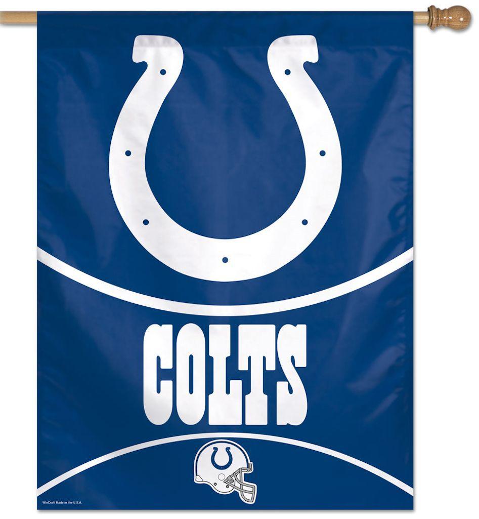 0c77e0b0 Indianapolis Colts NFL 27