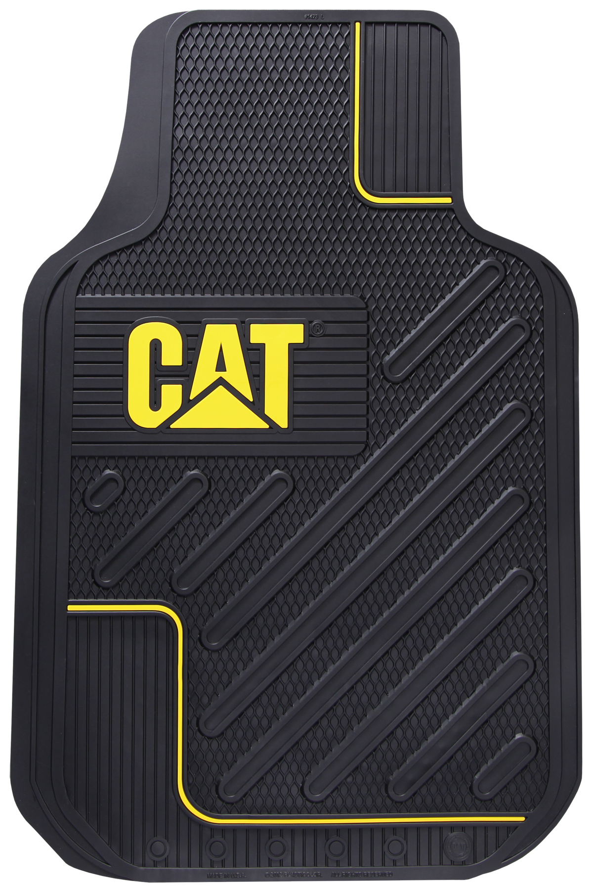 Cat Merchandise Caterpillar Merchandise Caterpillar