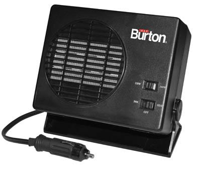 300 Watt Heaters 12 Volt Heaters 12 Volt Heaters 12