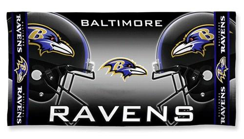 954c9c7e Baltimore Ravens 30