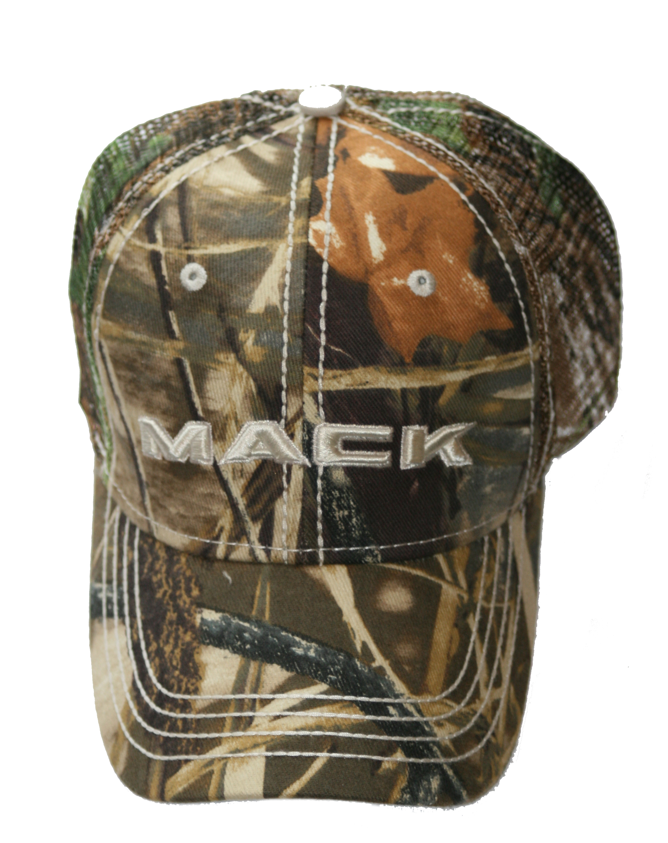 c0f7fe34c88 Authentic Mack Truck Merchandise