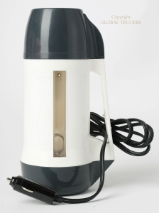 12 Volt Beverage Warmers Rp5021 12 Volt Water Heaters