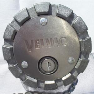 Semi Truck Mud Flaps >> Locking Diesel Fuel Caps - Diesel Fuel Theft Devices ...