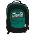 Miami Dolphins NFL School Backpack