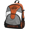 Oklahoms State Cowboys NCAA School Backpack