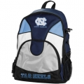 North Carolina Tar Heels NCAA School Backpack