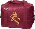 Arizona State Sun Devils NCAA 12-Pack Cooler-FREE SHIPPING