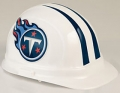Tennessee Titans NFL OSHA Approved Hard Hat