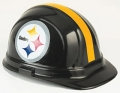 Pittsburgh Steelers NFL OSHA Approved Hard Hat
