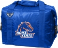 Boise State Broncos NCAA 12-Pack Cooler-FREE SHIPPING