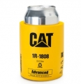 Caterpillar CAT Oil Filter Can Koozie