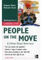 Careers for People on the Move & Other Road Warriors Book