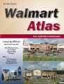 Wal-Mart Atlas Second Addition